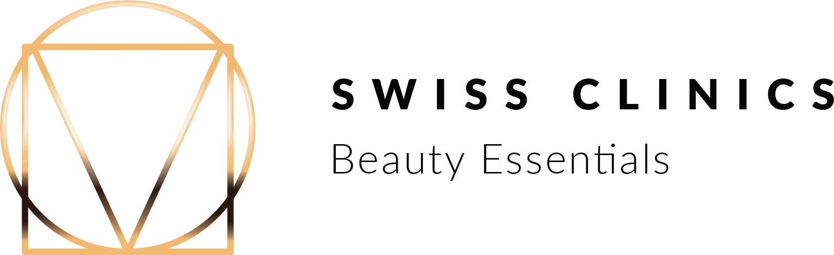 Swiss-Shop.RO – Swiss Beauty Essentials supplements, made in Romania, are recognized for the quality and benefits of patented ingredients: from marine collagen, to essential vitamins and minerals from fruits and vegetables (A, D3, K2, C, E, CoQ10 vitamins) to alkaline minerals natural and antioxidants.