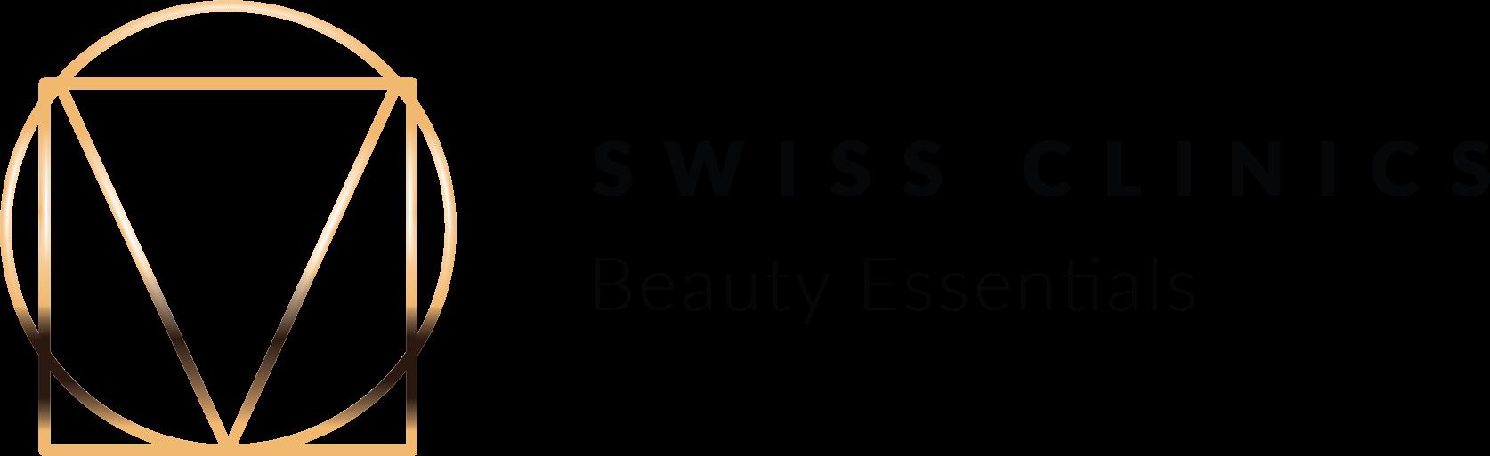 Swiss-Shop.RO – Suplimentele Swiss Beauty Essentials, fabricate în România, sunt recunoscute pentru calitatea și beneficiile ingredientelor patentate: de la colagenul marin, la vitamine și minerale esențiale din fructe și legume (vitaminele A, D3, K2, C, E, CoQ10) până la minerale alcaline naturale și antioxidanți.